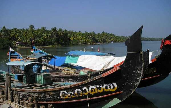 Kerala Tour Packages For Exciting Holidays