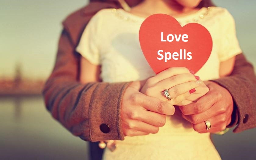 Bring love back Spells in Sydney, Perth – astrologer-uday