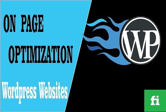 """Hamza Sarwar on Instagram: """"