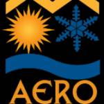 Aero Heating Cooling Profile Picture