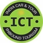 Indiacarn Tours Profile Picture