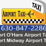 stcharles taxis Profile Picture