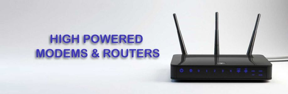 Buyapproved Modems Cover Image