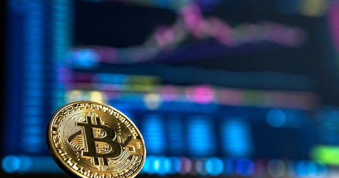 Introduces crypto currency under the leadership of Facebook
