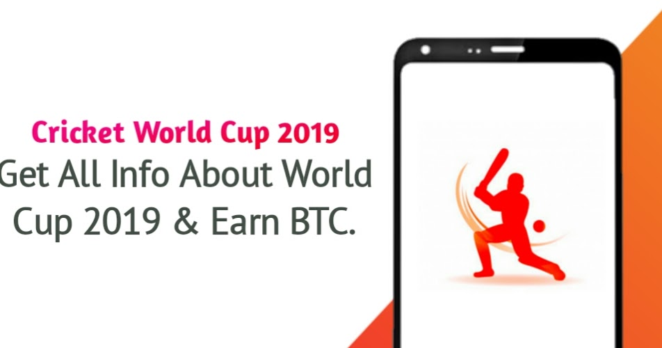 Best App For Live Cricket World Cup 2019 - Premium Zone - Stay Happy With Modern Technology