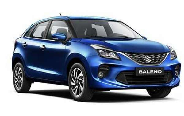 Maruti Baleno got new petrol engine, know its specialty