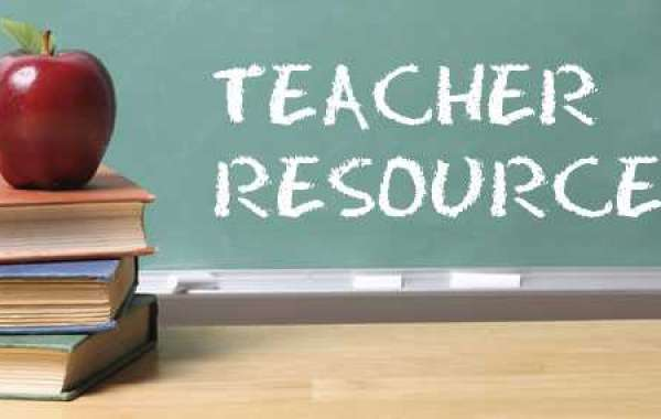 The Best Teaching Resources for Educators