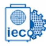 IECO Voltable Stabilizer Profile Picture