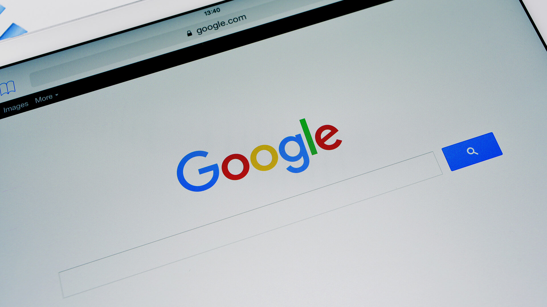 Google search update aims to show more diverse results from different domain names - Search Engine Land