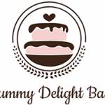 AYUMMY DELIGHTBAKERY Profile Picture