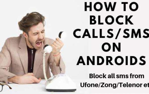 Top 15 Best Apps To Block Calls and Messages On Android 2019