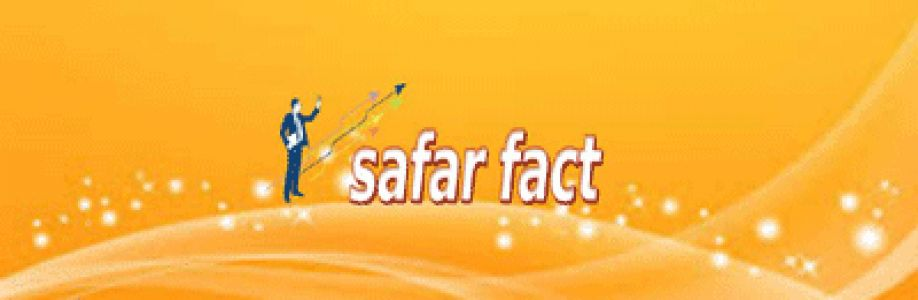 safar fact Cover Image