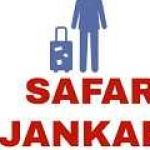 safar jankari Profile Picture