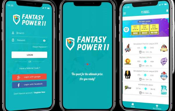 Fantasy Cricket App Best Cricket App