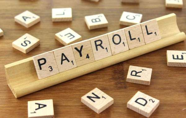 Round-up of the payday loans demand