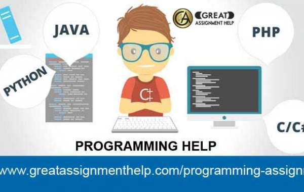 Be wise to get java assignment help