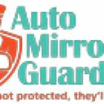 Auto Mirror Guard Profile Picture