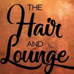 The Hair and Lounge Profile Picture