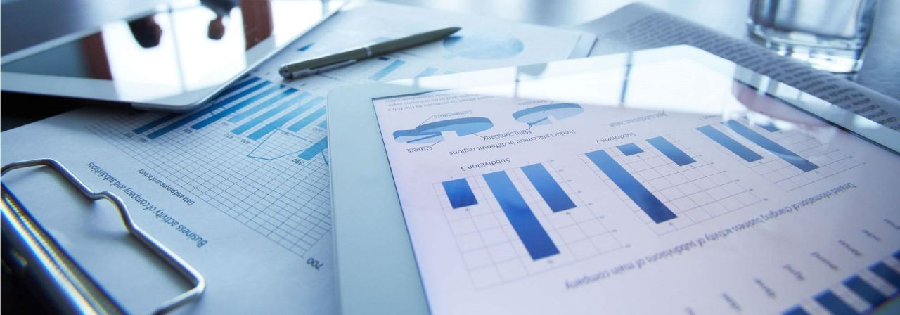 Mike Outreach Tips — Why You Need an Accountant for your Business?