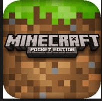 Minecraft Pocket Edition Apk V1.11.0.4 Free Download | Android APKs