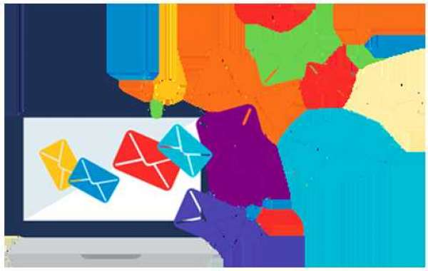 Gain the Best Email Service by Contacting SBCGlobal Customer Service