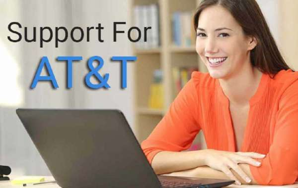 How to set up AT&T email on MS Outlook