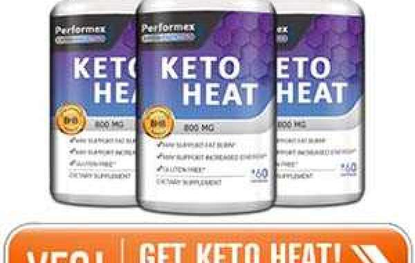 http://dailydealsreview.info/performex-keto-heat/