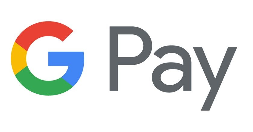 Google pay features 2019 || Google pay features kaise use Karen?