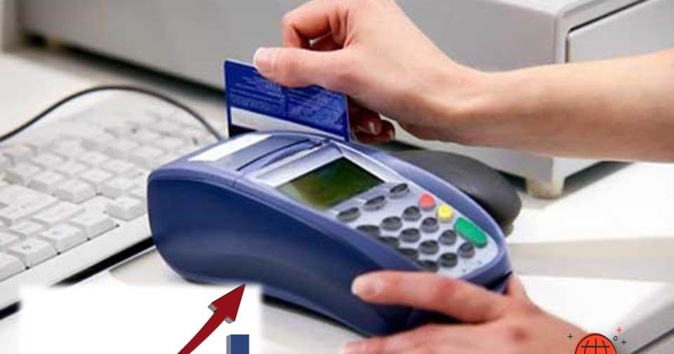 Digital transactions can be double in the country in the next four years, according to survey | The News Cover - News: Latest Indian News, breaking News, World Cup 2019, English News, Offbeat News | The News Cover