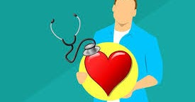 High Blood Pressure (Hypertension): Symptoms, Causes, Treatments - Anywhere Care - Anywhere Care - The Ultimate Blog Related About Health and Fitness.