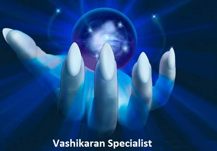 Best Vashikaran Specialist in Brisbane, Perth, Sydney – astrologer-uday