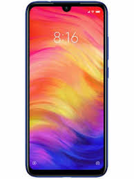 Redmi note 7 pro price & full specification - TECHNOMARK