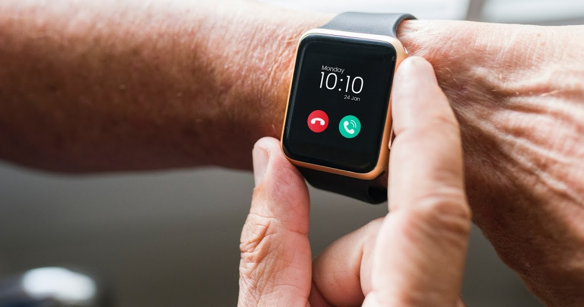 What is the best smartwatch 2019? - bestbrandproducts