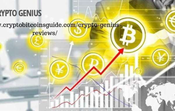 The Crypto Genius : What is Bitcoin Mining and is it Profitable ?