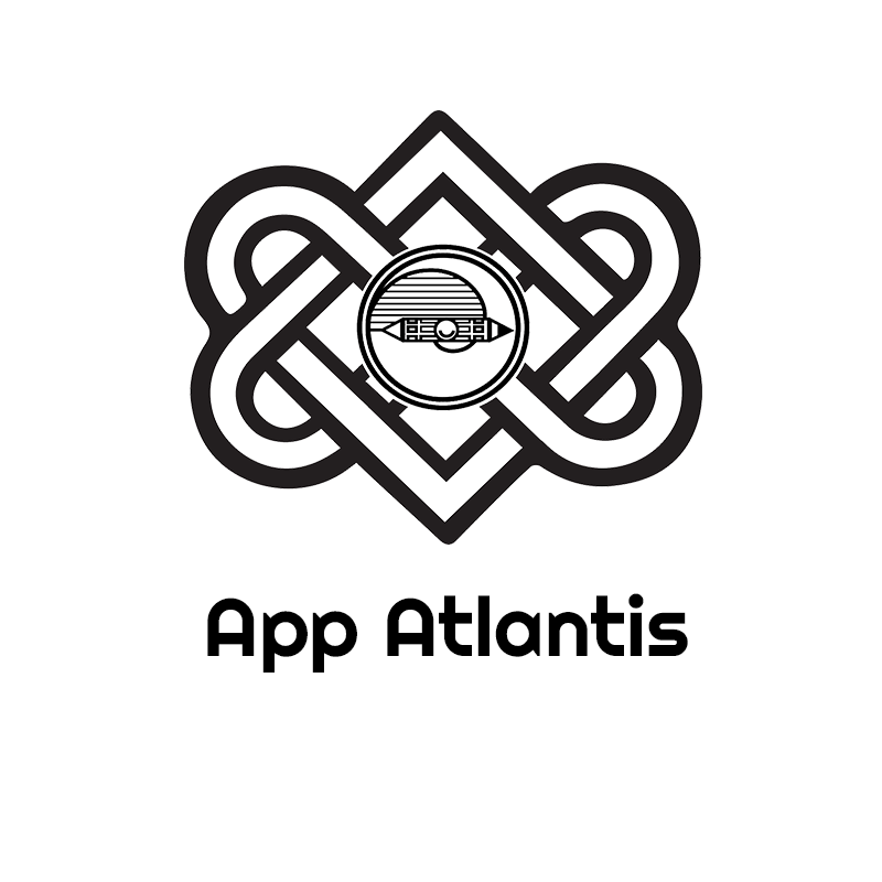 The Best Among Top Software Companies in The World | App Atlantis