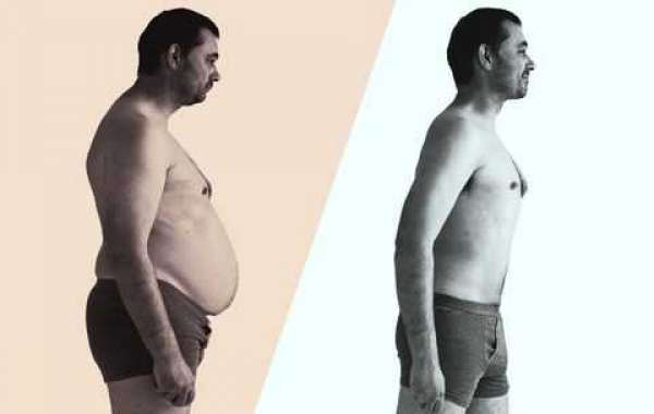 http://obesity2.com/blog/weight-loss/pure-life-keto/