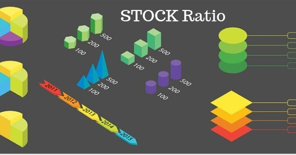 5 Ratios For Best Stock Picking Strategies | How to Pick Best Stock To Investment
