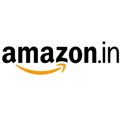 Online Shopping site in India: Shop Online for Mobiles, Books, Watches, Shoes and More - Amazon.in