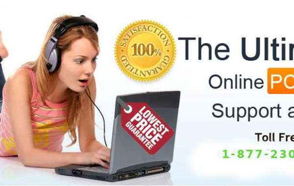Contact to Fix Issues @ +1-877-230-4445 Norton Support Number