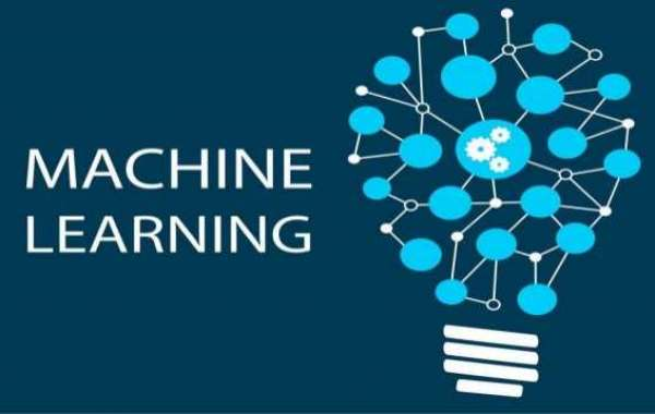 Machine Learning, the next big thing