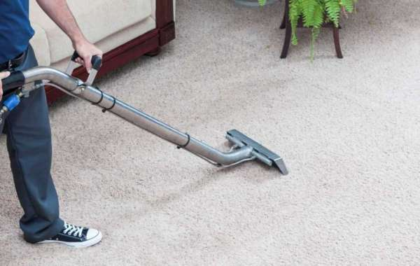 The Merits Of Hiring A Professional Carpet Cleaning Service Can Be Immense