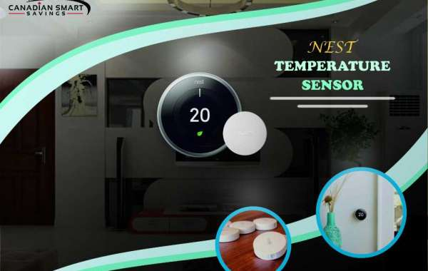 Best Energy Saving Smart Home Products