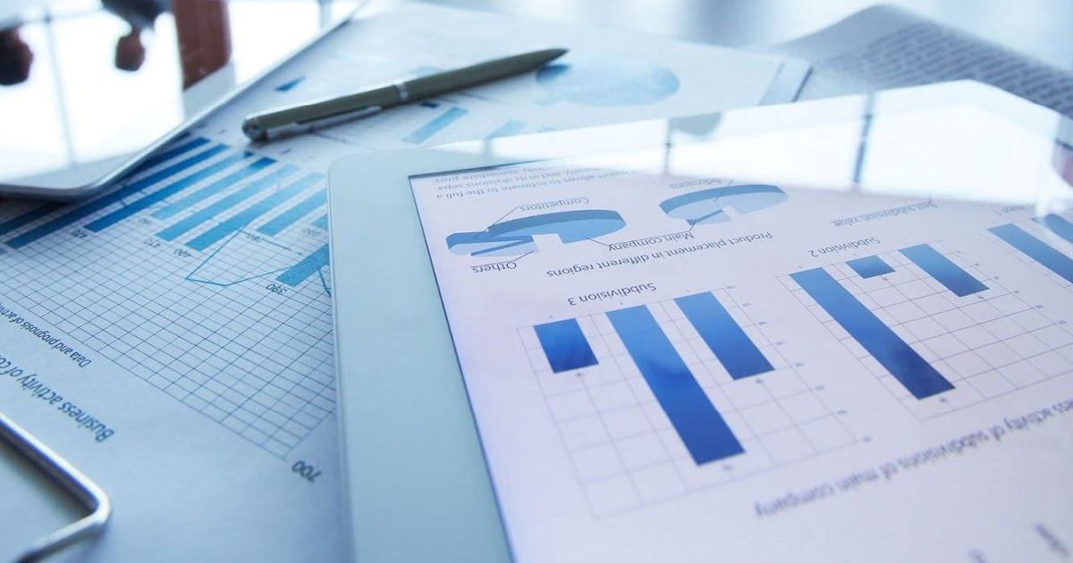 Mike Outreach Tips: Why do you need to Hire an Accountant for your Firm?