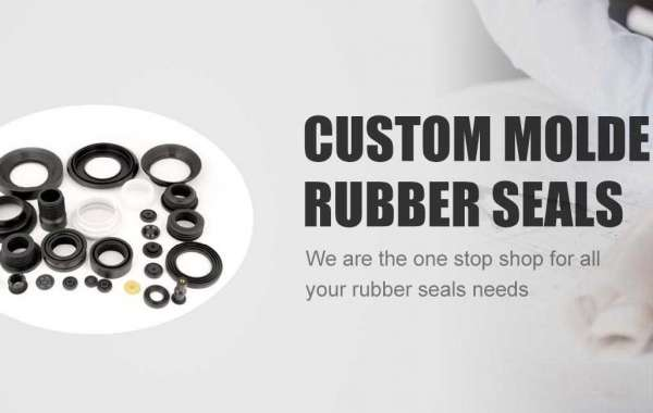 Get The High Quality Rubbers For Various Applications - Melon Rubber