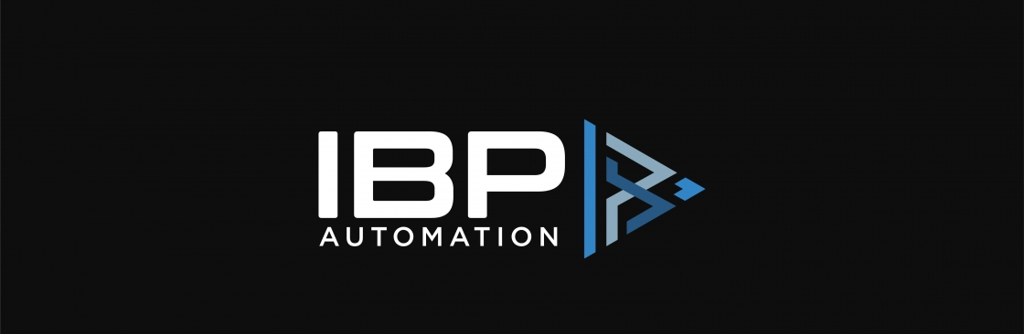 IBP Automation Cover Image