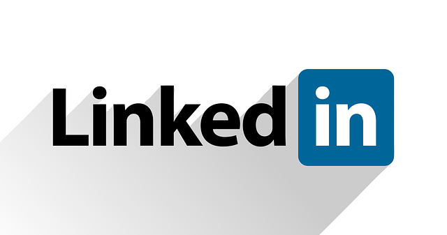 What Is LinkedIn? | LinkedIn for Beginners