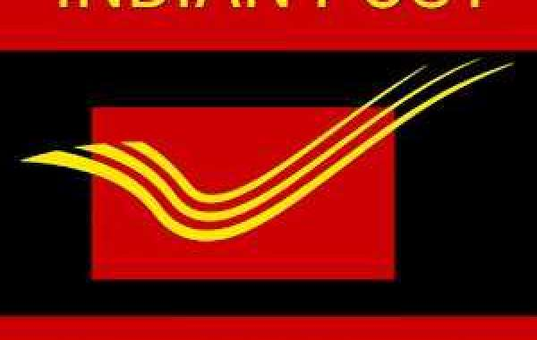 India Post GDS Online Form 2019