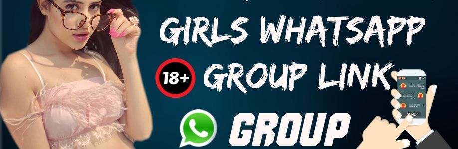 WhatsApp Group Cover Image