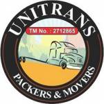 Unitrans Packers Movers Profile Picture