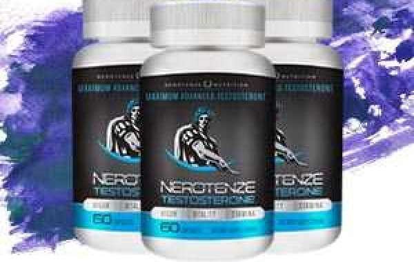 http://dailydealsreview.info/nerotenze-testo-au/